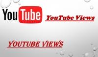 احصل على 2000 مشاهدة على اليوتيوب