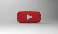 حملة اعلانية لقناتك على يوتيوب لزيادة المشتركين والاعجابات