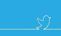 حملة اعلانية لمدة 3 ايام لحسابك على تويتر لزيادة المتابعين والريتويت