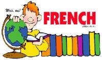 تعليم اللغة الفرنسية للمبتدئين