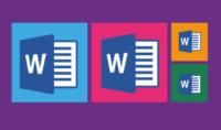 تفريغ ملفات متابة ملفات وورد وpdf ترجمة تحويل pdf الى وورد والعكس ايضا