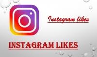 احصل على 2500لايك انستغرام instagram