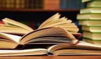 تلخيص الأبحاث والكتب