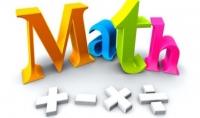 حل واجبات الرياضيات للمدارس و الجامعات