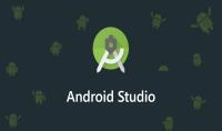 برمجة وتصميم تطبيق اندرويد صغير