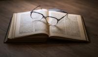 ترجمة 1000 من العربية للانكليزية وبالعكس