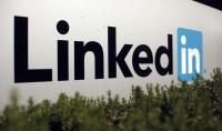 زيادة 300 متابع لحساب لينكد إن  LinkedIn  بخمسة دولارات فقط