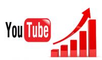 مشتركين يوتيوب حقيقي آمن مضمون هدية
