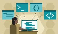 دروس في تطوير المواقع أو إنشاؤها