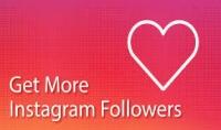 بزيادة متابعيك ب الأنستقرام ب 3000 متابع مضمونون ل مدة 180 يوم