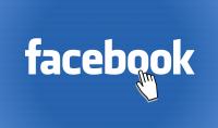 ادارة صفحة الفيسبوك الخاصه بك