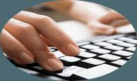 ادخال البيانات للمواقع و تحويل pdf الى word