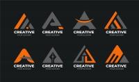 سوف أقوم بتصميم شعار إحترافي مميز