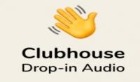 متابعي تطبيق clubhouse