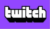 زيادة مشاهدات ومتابعي twitch