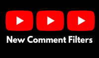 زيادة التعاليق على فيديوهاتك في اليوتوب