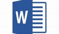 يمكنني كتابة 25 صفحة على برنامج word او Excel