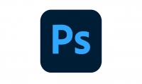 دورة تعليمية في برنامج Photoshop