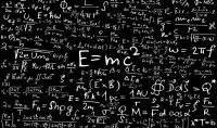 شروحات مادة الفيزياء لجميع المراحل الثانوية والجامعية
