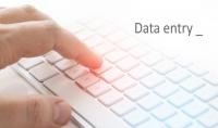 ادخال البيانات العربية والانجليزية علي مواقع الاوفيس منصقة وبدون اخطاء