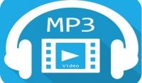 سأقوم بتحويل اي فديو الا Mp3 او Mp4