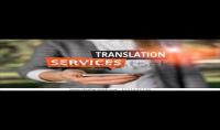 ترجمة 500 كلمة انكليزي عربي