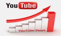 1500مشاهدة علي اليوتيوب