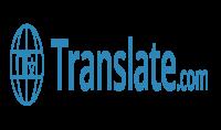 ترجمة من اللغة العربية الي اللغة الانجليزية و العكس و من الفرنسية للعربية و العكس