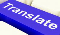 عمل مونتاج للفيديوهات و ترجمه من اللغتين الانجلزيه والعربيه و تصميم مقدمات لفيديوهات