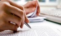 البحث العلمي والتحليل الإحصائي