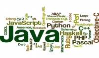 انجاز مشاريع برمجية باللغات java او c او c