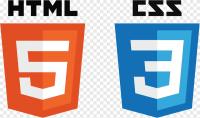 برمجة وتعديل قوالب html  css بكل أحترافية فقط ب $5 لكل صفحة