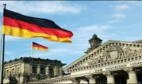 ترجمة نصوص ومقالات وسيرة ذاتية من الألمانية إلى العربية والعكس