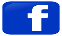 كتابة 20 تعليق عربي  ومن حسابات عربية مختلفة  لأي منشور فيسبوك .