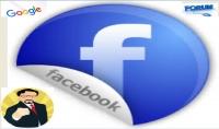 النشر فى 100 جروب فيس بوك عربى