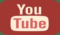 100k مشاهدة على فيديو يوتيوب