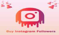 إضافة 10000 متابع على انستغرام  10k