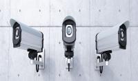 اقدم لك استشارات فنية بخصوص انظمة كاميرات المراقبة