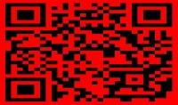 سوف اصنع QR code يتوسطه لوجو
