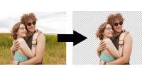 تعديل على صور