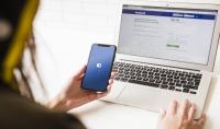 متابعين فايسبوك ل حساب أو صفحة  لايك منشور