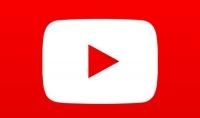مشاهدات يوتيوب   لايك   اشتراك