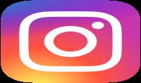 كتابة 20 تعليق عربي ومن حسابات عربية مختلفة لأي صورة انستغرام .