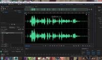 المعالجة و الهندسة الصوتية