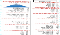 تحويل pdf او صور الى word