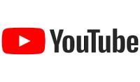 يوتيوب زيادة اكثر من 100 مشترك