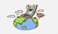 _خدمات كتابية وترجمة وتدقيق