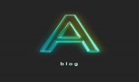 تصميم شعار احترافي لمشروع جديد او اعاده التصميم