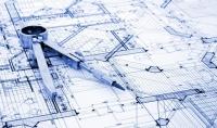 رسم مشاريع معماريه على الاوتوكاد والريفيت