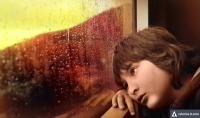 تحويل الصور الابيض و الاسود الي ملونة